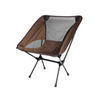 Camp Leader Portable Camping Moon Chair