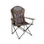 Caribee Night Hawk Chair