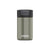 Kambukka Olympus Water Bottle 300ML