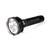 Fenix RC40 XM-L U2 Rechargable LED Flashlight 6000 Lumens