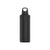 Kambukka Reno Insulated Water Bottle 500ML