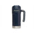 Stanley Adventure 16oz Vacuum Insulated Travel Mug (Hammertone Navy)