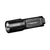 Fenix TK35 XHP 50 LED Flashlight (UE VERISON)
