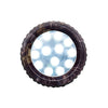 Caribee LED light single