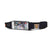 Discovery Adventure Adjustable Running Belt