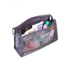 Discovery Adventure Toiletry Bags