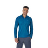 Rab Pulse LS Zip – Ink