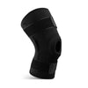Knee Guard Adjustable Knee Pad Knee Protect Support Breathable