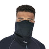 Rab Shadow Neck Shield - Black