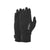 POWER STRETCH PRO GLOVE BLACK