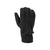 Rab Infinium Windproof Glove Women's – Black