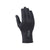 FORGE 160 GLOVE WOMEN'S EBONY