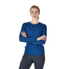 Rab Forge Long Sleeve Tee Women's – Blueprints