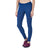 Rab Forge Leggings Women's - Blueprint