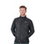Rab Microlight Jacket – Black/Shark