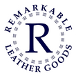 Remarkable Leather Goods
