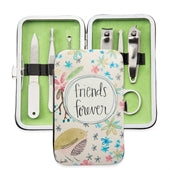 Friends Forever Manicure Set
