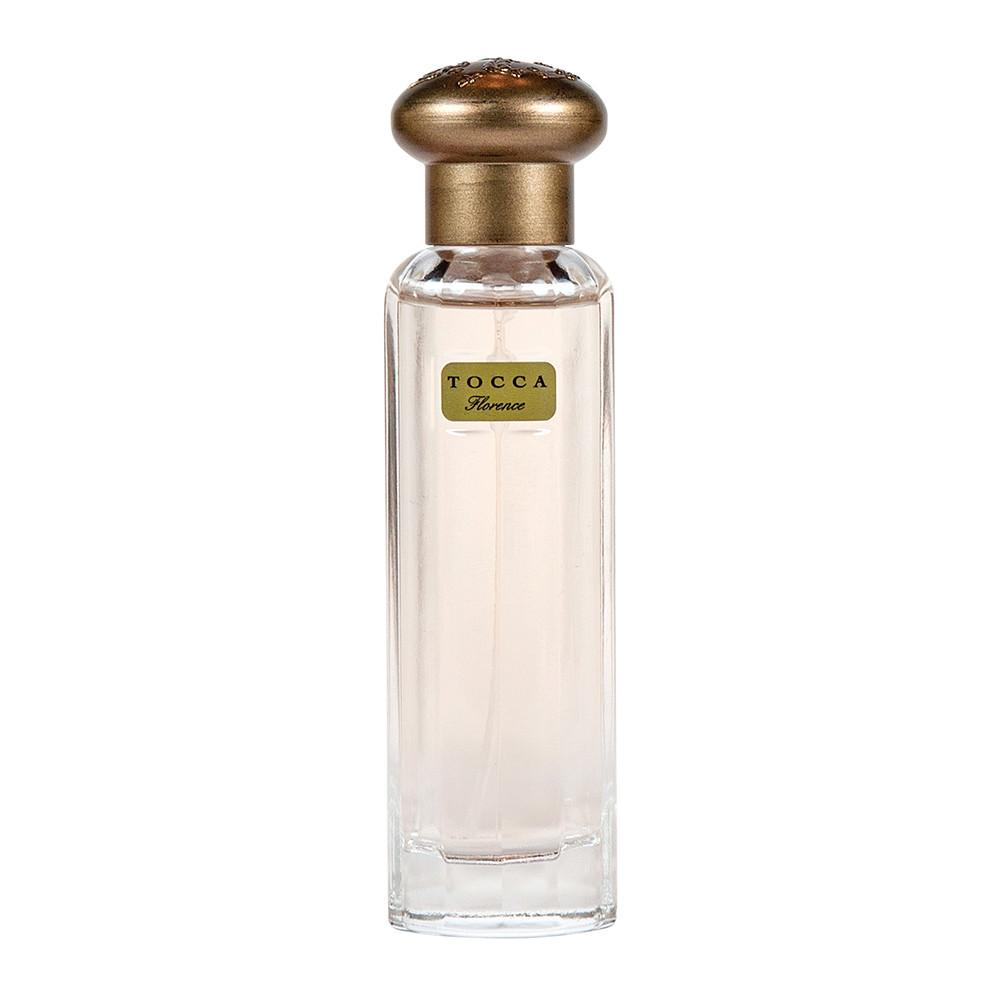 Florence Travel Fragrance Spray