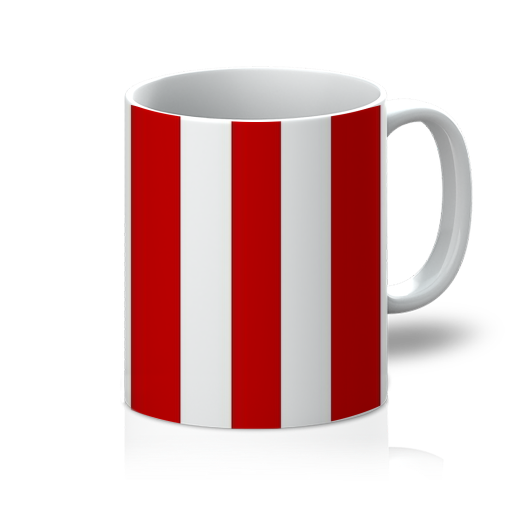 Our Colours 11oz Mug