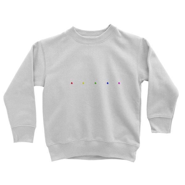 MARRAS Classic Kids Sweatshirt