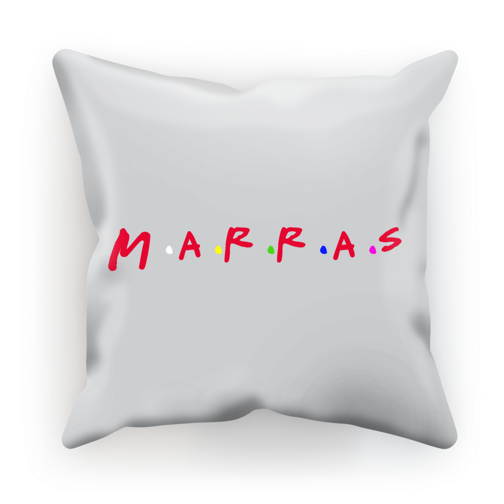 Marras Cushion Cover