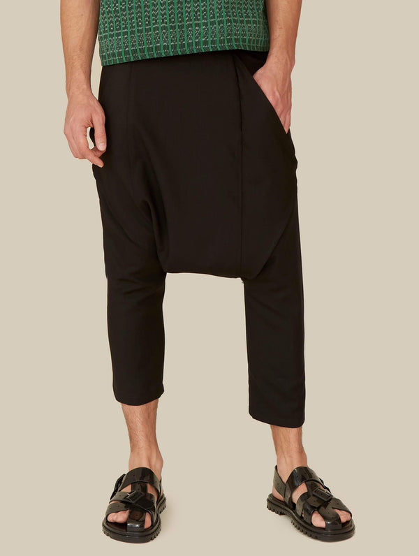 Jester Trousers