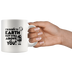 Down To Earth Mug