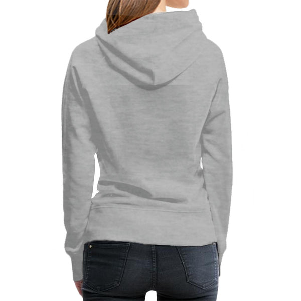 Too Many Drinks Women's Hoodie
