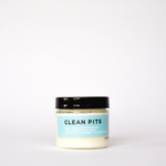 Clean Pits Creams