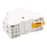 Household AC Contactor HSR1-63 63A 2P NC Normally Closed