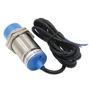 Proximity Sensor Capacitive Switch Normally Closed(NC)