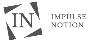 Impulse Notion handmade jewelry store