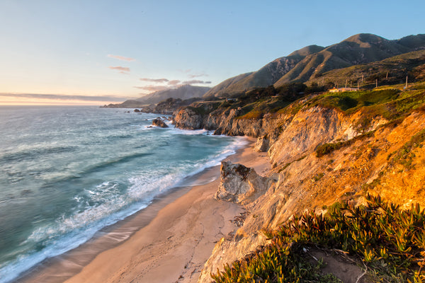 day trips southern California