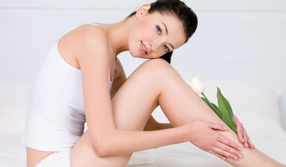 What Works Best for Hair Removal at Home?