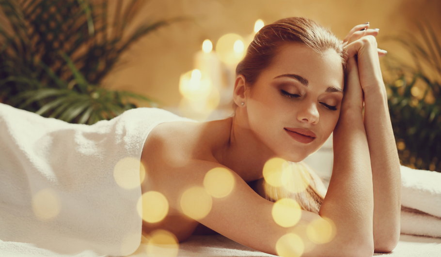 5 Facial Massage Benefits You Need to Know