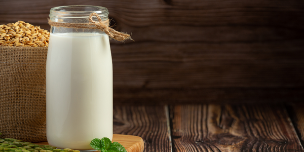 does dairy products cause acne