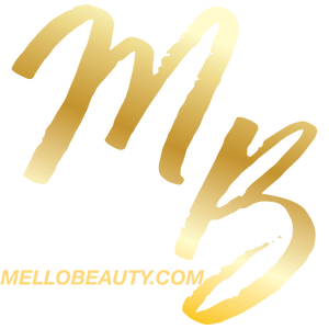 Mello Beauty Products