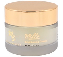 Load image into Gallery viewer, Brightening Cream by Mello Beauty