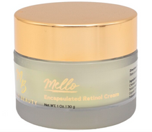 Load image into Gallery viewer, Encapsulated Retinol Cream by Mello Beauty