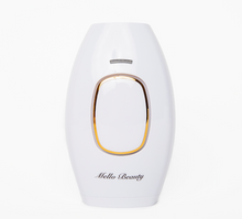 Load image into Gallery viewer, IPL Laser Hair Removal Handset by Mello Beauty