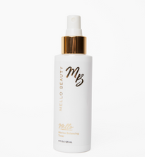 Load image into Gallery viewer, Marine Balancing Toner by Mello Beauty