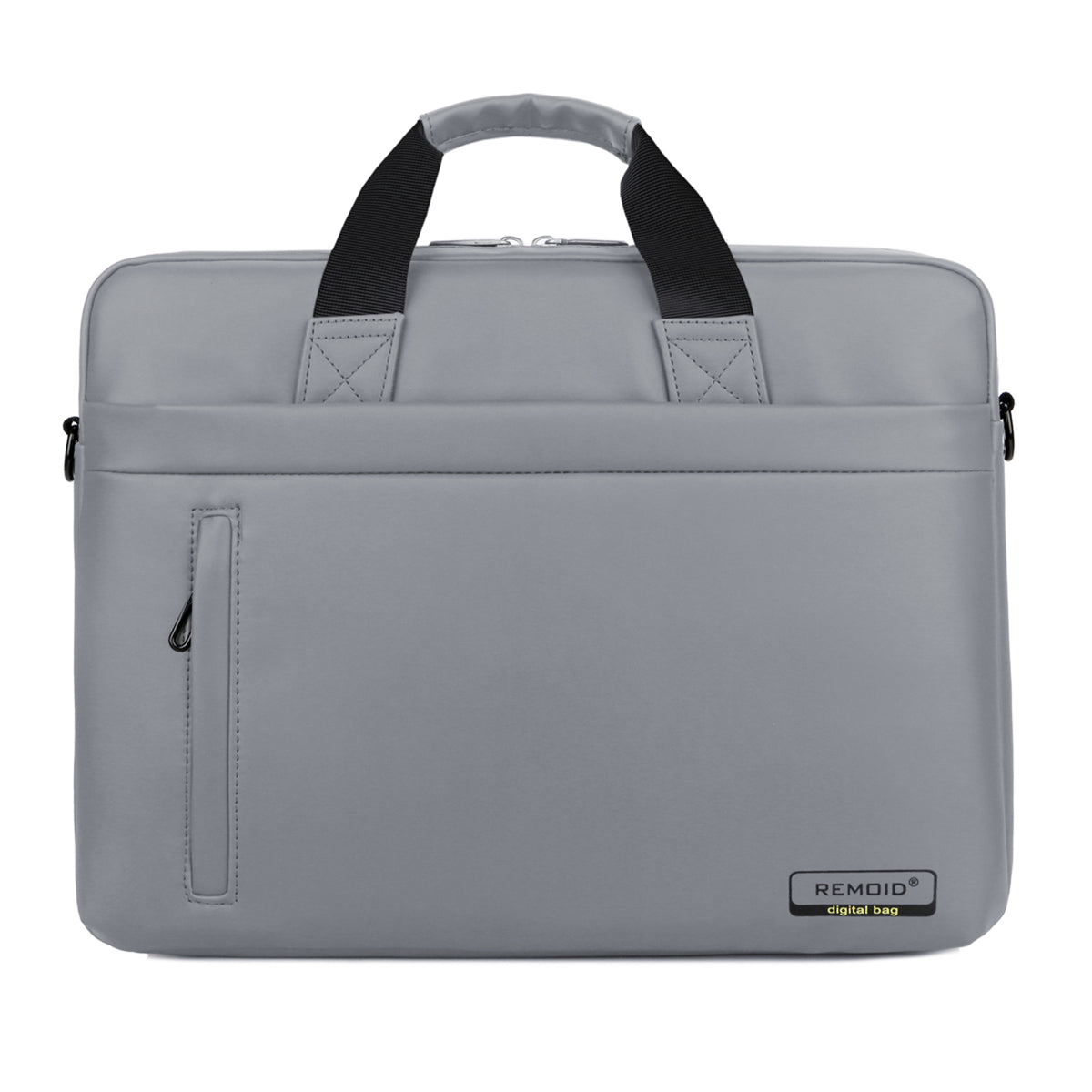 15.6 inch Large Capacity Simple Casual Multiple Colors Travel Business Women Bag