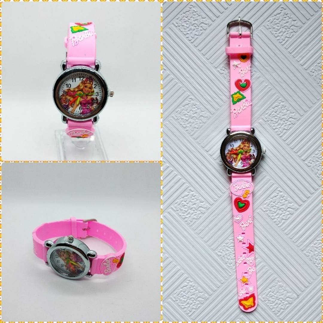 MissPerfectNew Generation Women-Girls Watch