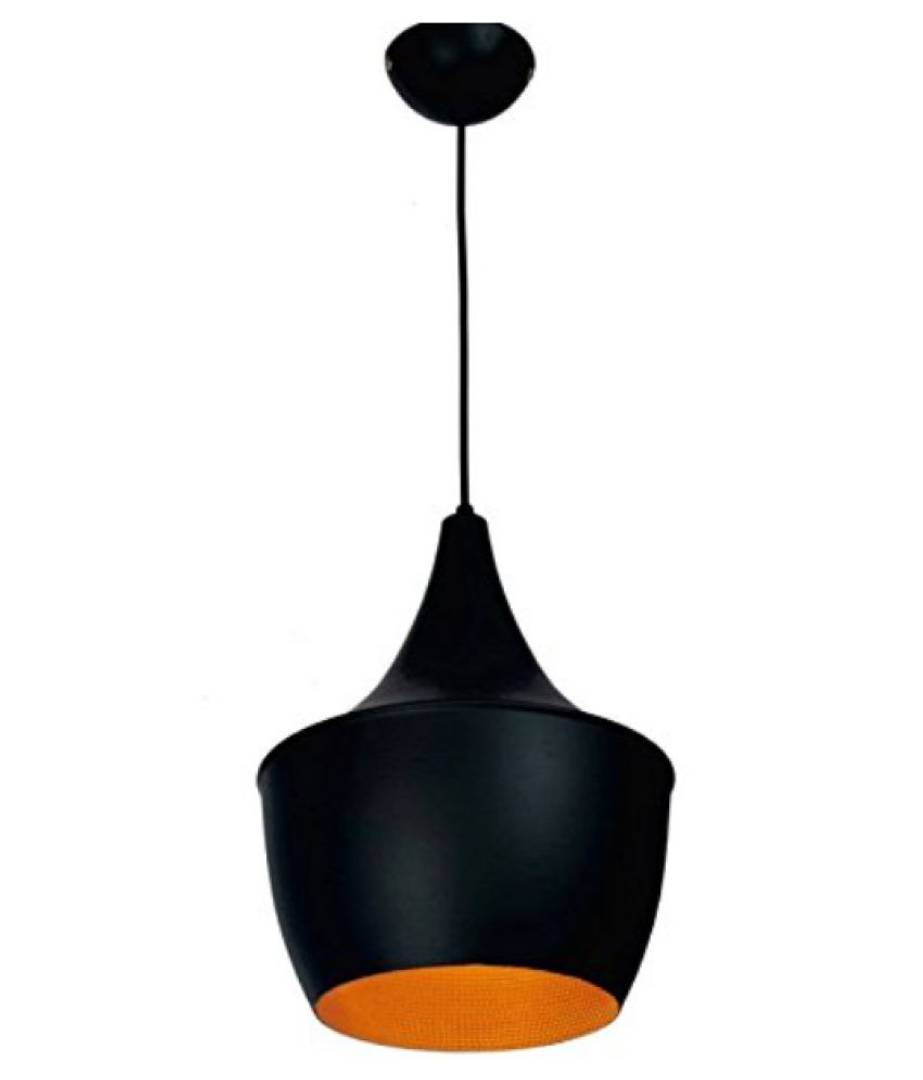 Astral New Style Hanging Pendant Lamp - Pack Of 1