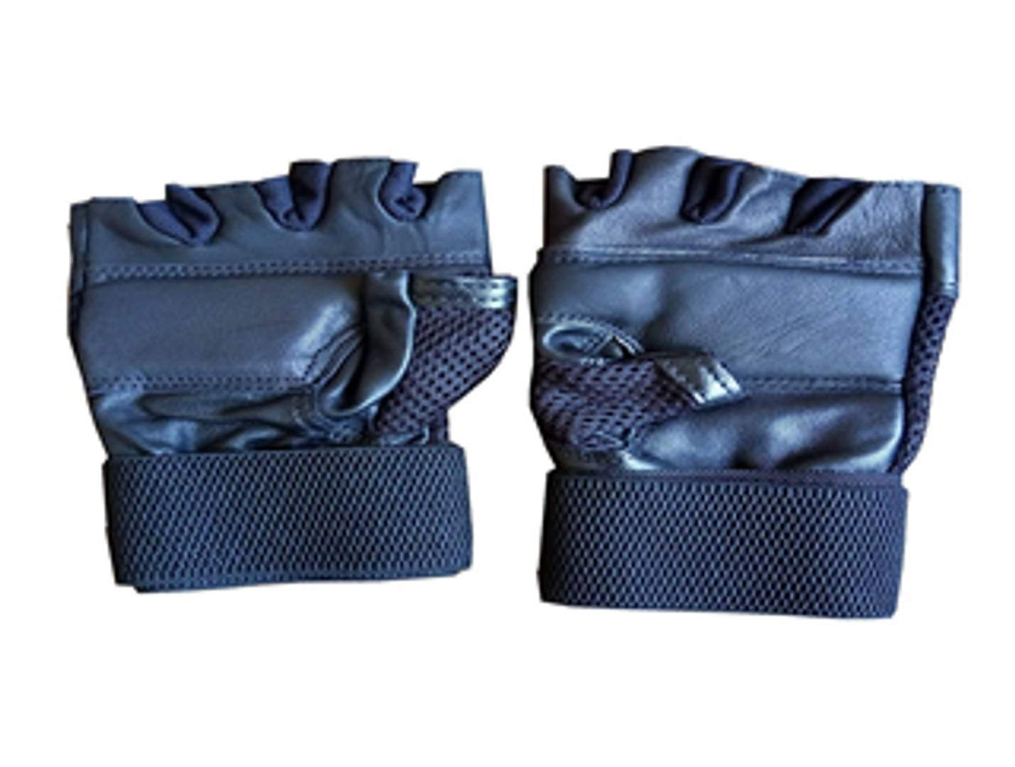 Useful Gym Gloves With Silicone Gel Padded Gloves For Gym Workout