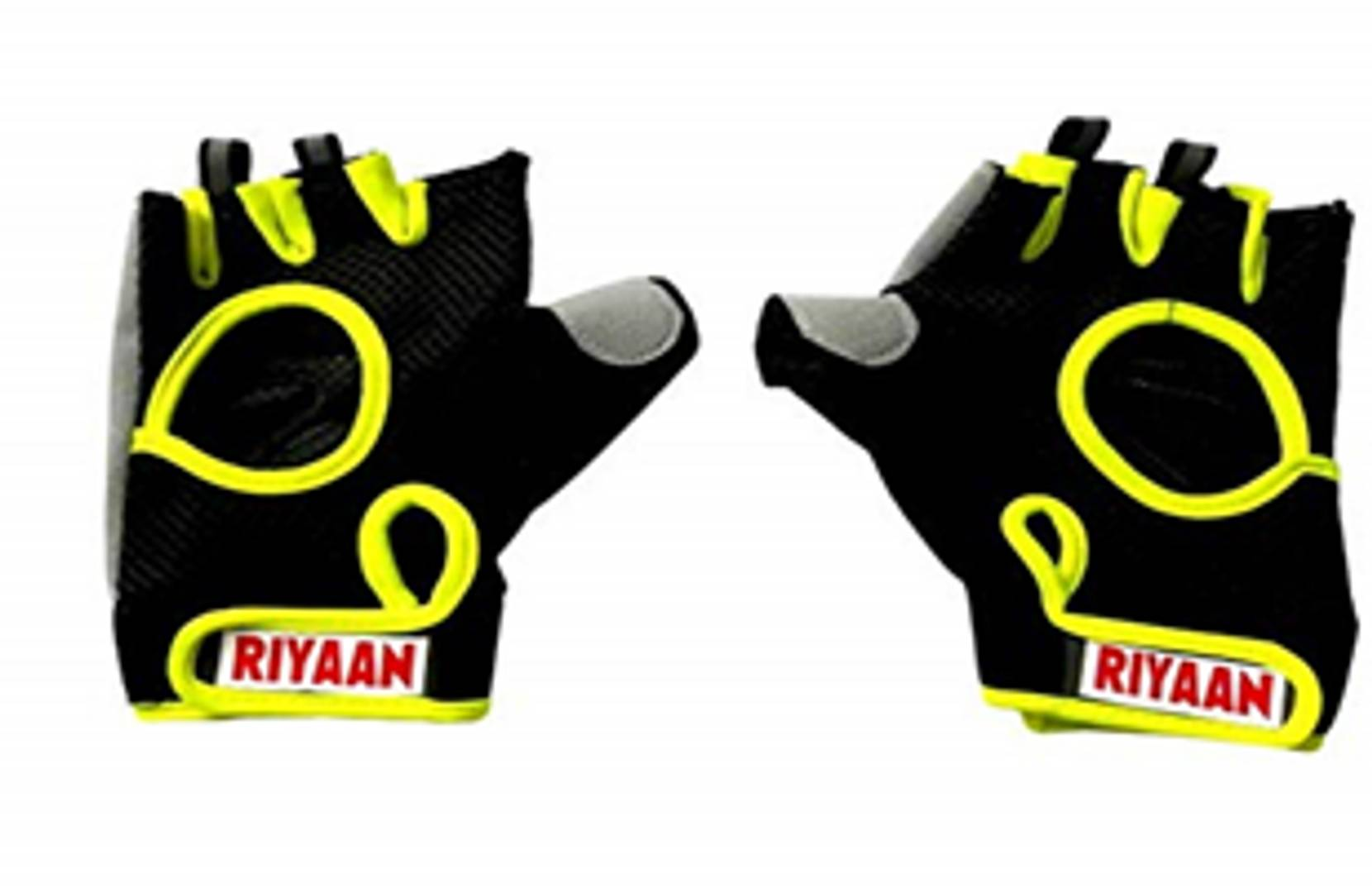 Useful Cycling Gloves Biking Gloves
