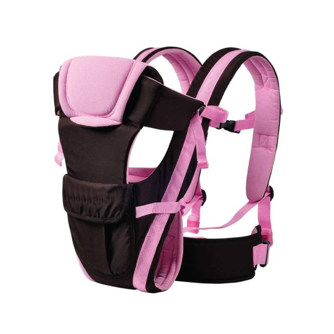 Lightweight Multipurpose Baby carrier