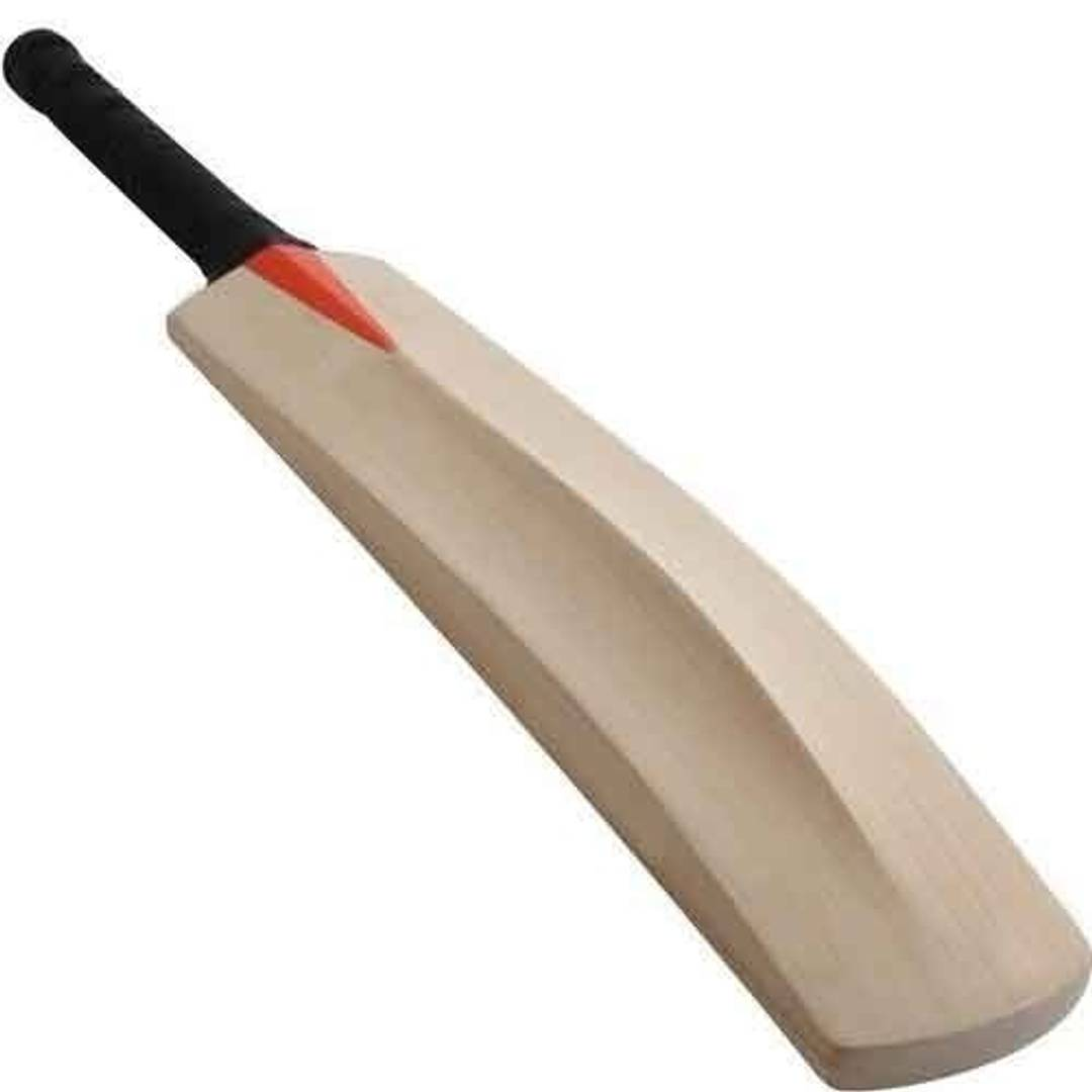 NUDO Cricket Bat For Kids
