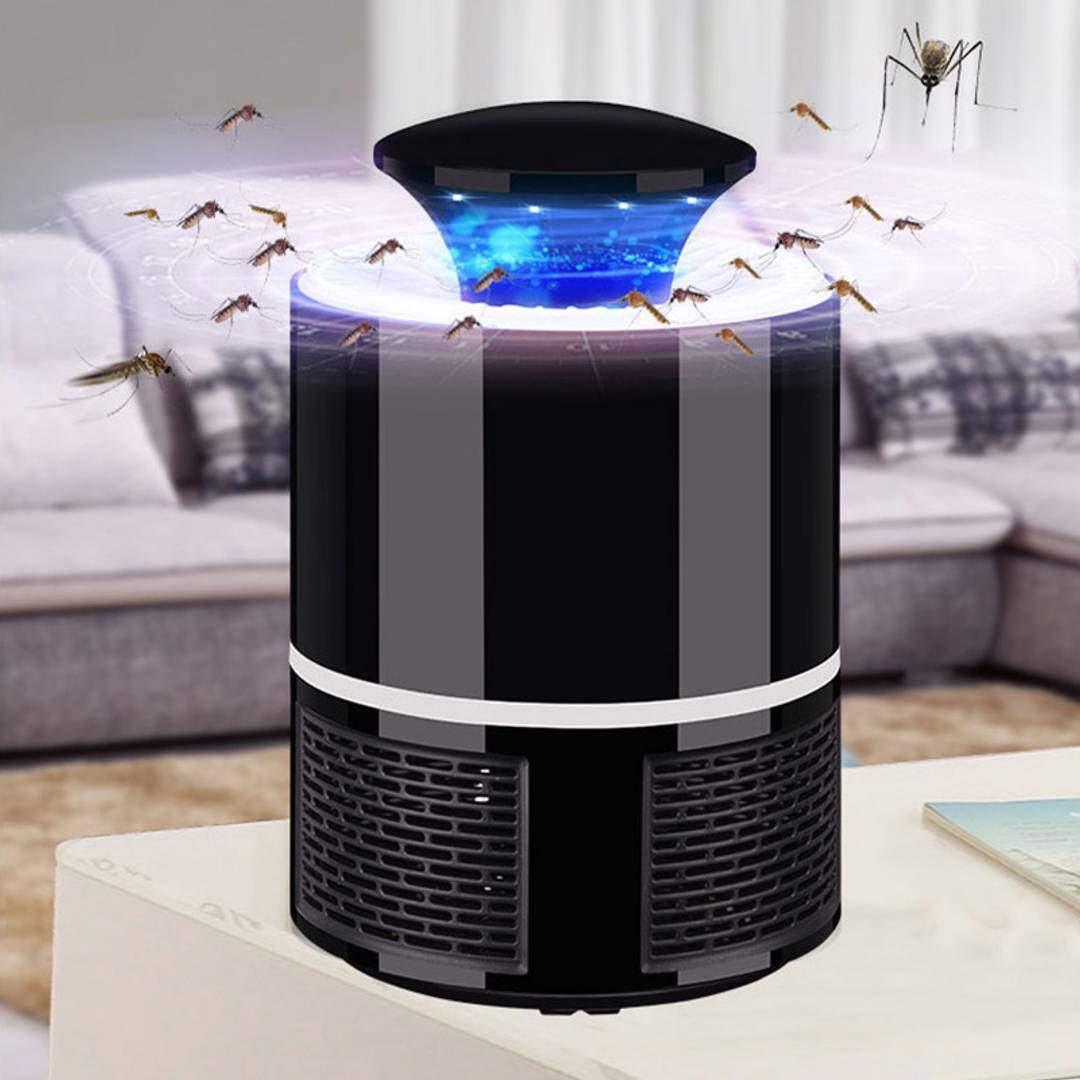 Mosquito Killer Lamp Electric Insect Killer