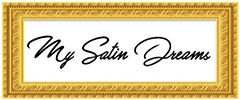 My Satin Dreams Store